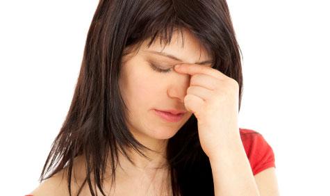 Sinusitis & Sinus Surgery