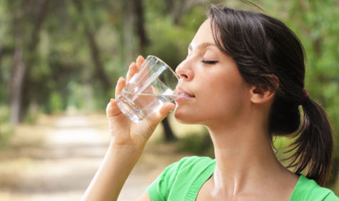 Dysphagia (Difficulty Swallowing)