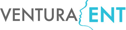 logo-ventura